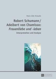robert_schumann_adelbert_von_chamisso_039_frauenliebe_und_leben_039_.pdf