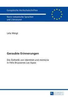 geraubte_erinnerungen.pdf