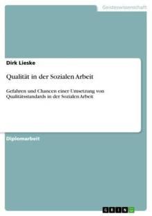 qualitat_in_der_sozialen_arbeit.pdf