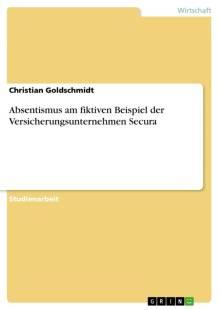 absentismus_am_fiktiven_beispiel_der_versicherungsunternehmen_secura.pdf