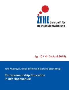 entrepreneurship_education_in_der_hochschule.pdf
