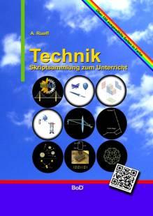 technik.pdf