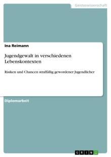 jugendgewalt_in_verschiedenen_lebenskontexten.pdf