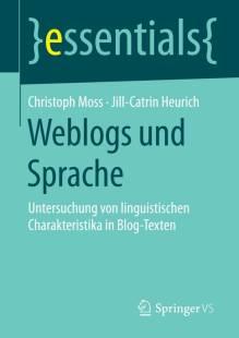 weblogs_und_sprache.pdf