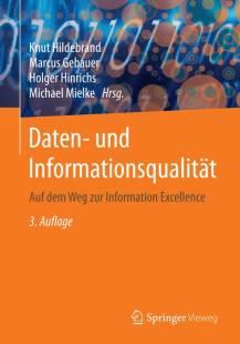 daten_und_informationsqualitat.pdf