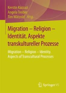 migration_religion_identitat_aspekte_transkultureller_prozesse.pdf
