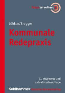 kommunale_redepraxis.pdf