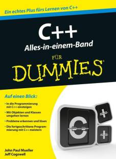 c_alles_in_einem_band_fur_dummies.pdf
