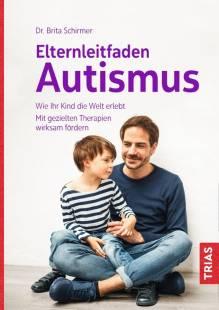 elternleitfaden_autismus.pdf