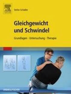 gleichgewichtsstorungen_und_schwindel.pdf