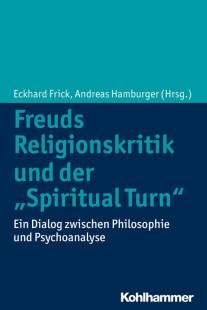freuds_religionskritik_und_der_039_039_spiritual_turn_039_039_.pdf