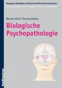 biologische psychopathologie pdf