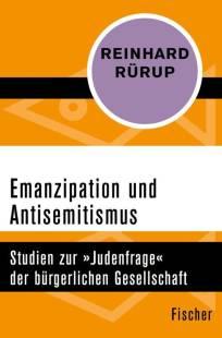 emanzipation und antisemitismus pdf