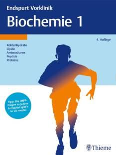 endspurt_vorklinik_biochemie_1.pdf