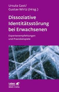 dissoziative identitatsstorung bei erwachsenen pdf
