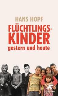 fluchtlingskinder_gestern_und_heute.pdf