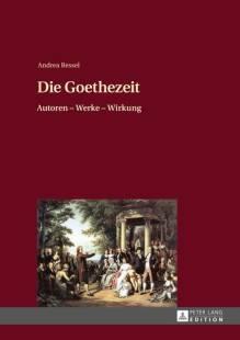 die_goethezeit.pdf