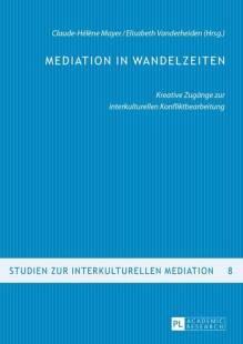 mediation_in_wandelzeiten.pdf