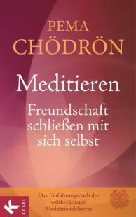 meditieren_freundschaft_schliessen_mit_sich_selbst.pdf