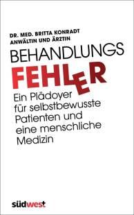 behandlungsfehler.pdf
