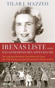 irenas_liste_oder_das_geheimnis_des_apfelbaums.pdf
