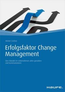 erfolgsfaktor_change_management.pdf