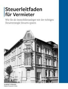 steuerleitfaden_fur_vermieter.pdf