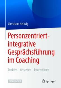 personzentriert_integrative_gesprachsfuhrung_im_coaching.pdf