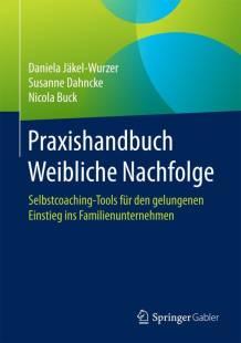 praxishandbuch_weibliche_nachfolge.pdf