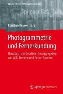 photogrammetrie_und_fernerkundung.pdf