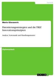 patentierungsstrategien_und_die_triz_innovationsprinzipien.pdf