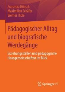 padagogischer alltag und biografische werdegange pdf