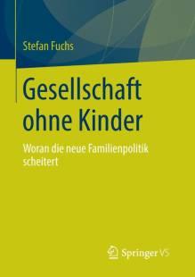 gesellschaft_ohne_kinder.pdf