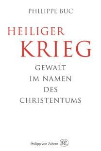 heiliger_krieg.pdf