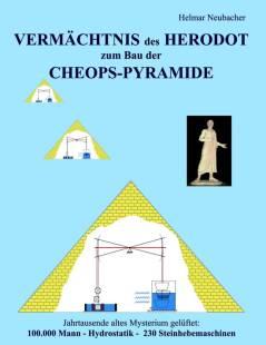 vermachtnis_des_herodot_zum_bau_der_cheops_pyramide.pdf