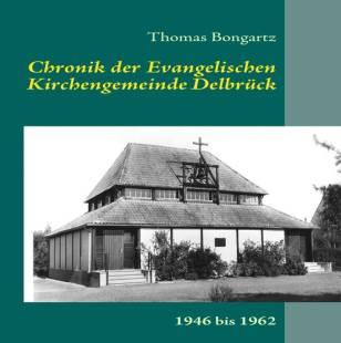 chronik der ev kirchengemeinde delbruck pdf