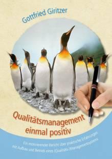 qualitatsmanagement einmal positiv pdf