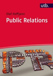 public_relations.pdf