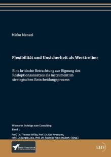 flexibilitat und unsicherheit als werttreiber pdf