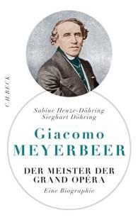 giacomo meyerbeer pdf