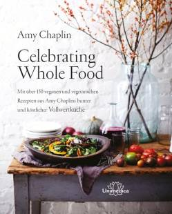celebrating_whole_food.pdf