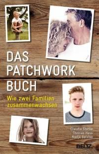 das_patchworkbuch.pdf