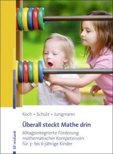 uberall_steckt_mathe_drin.pdf