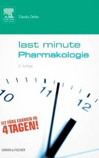 last_minute_pharmakologie.pdf