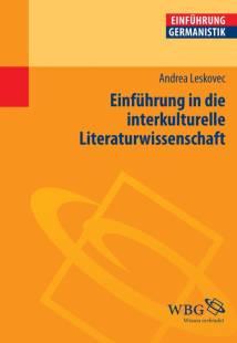 einfuhrung_in_die_interkulturelle_literaturwissenschaft.pdf