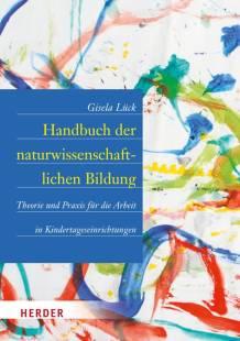 handbuch_der_naturwissenschaftlichen_bildung.pdf