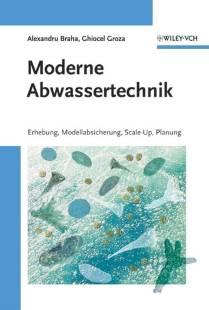 moderne_abwassertechnik.pdf