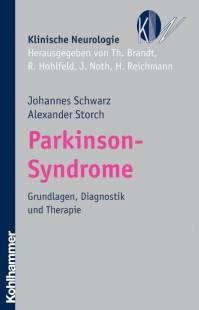 parkinson syndrome pdf