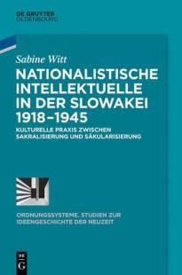 nationalistische_intellektuelle_in_der_slowakei_1918_1945.pdf