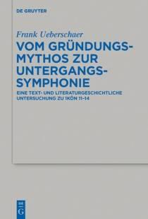vom_grundungsmythos_zur_untergangssymphonie.pdf